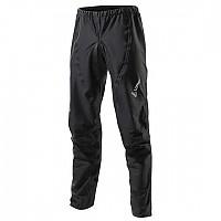 [해외]로플러 Goretex Active Over Pants Black
