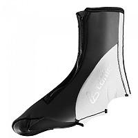 [해외]로플러 Overshoes Black