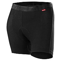 [해외]로플러 Underpants Transtex Light Black