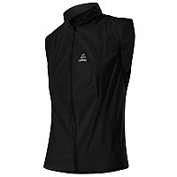 [해외]로플러 Windstopper Active Black