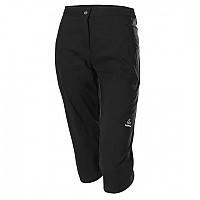 [해외]로플러 3/4 Pants Comfort CSL Black