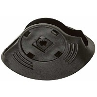 [해외]MASSI Protector Wheel Bag 마시 Top Class Black