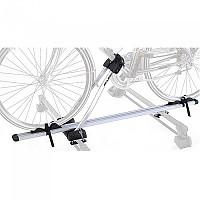 [해외]MASSI Bike Carrier Alpe D´Huez Grey