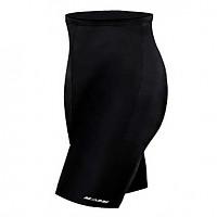 [해외]MASSI Shorts 마시 Sport Black
