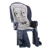 [해외]MASSI Rear Baby Seat Blue / Grey