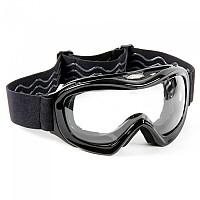 [해외]MASSI O´Show Series Sunglasses Black