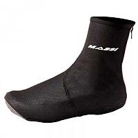 [해외]MASSI Cover Shoes Windproof Black