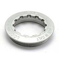 [해외]MICHE Lock Ring Primato/Light Primato 11 S 시마노 S1