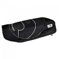 [해외]SCI-CON Bike Bag Aero Confort 2.0 Tsa Black