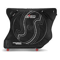 [해외]SCI-CON Aero Comfort 3.0 TSA Road Bag