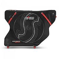 [해외]SCI-CON Aero Confort 3.0 TSA Triathlon Bag
