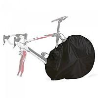 [해외]SCI-CON Wheel+chain Bag Black