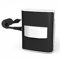 [해외]SILVA Battery Case 3xAAA Black
