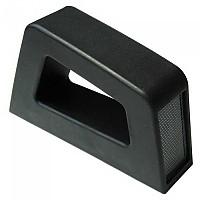 [해외]XLC Reflector Left Black