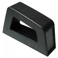 [해외]XLC Reflector Right Black