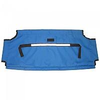 [해외]XLC Sidewall Right/Left For Carry Van Blue