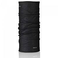 [해외]XLC Multifunctional Scarf BH X03 Black
