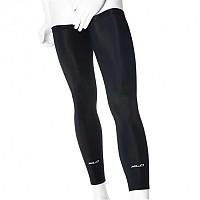 [해외]XLC Leg Warmers LW S01 Black