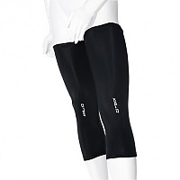 [해외]XLC Knee Warmers KW S01 Black