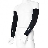 [해외]XLC Arm Warmer Black
