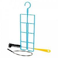 [해외]XLC Cleaning Set BC X01 For Hydration Pack