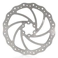 [해외]XLC Brake Disc
