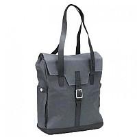 [해외]XLC Shoppingbag Community Line 15L Slade Grey