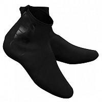 [해외]ZEROD Shoe Cover Black