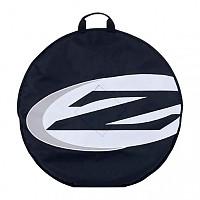 [해외]ZIPP Double Wheel Bag