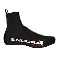 [해외]ENDURA Lycra Shoecover Fs260 Pro Black