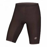 [해외]ENDURA QDC Drag2Zero Tri Shorts Black