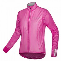 [해외]ENDURA FS260-Pro Adrenaline Race Cape II Red cereza