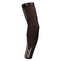 [해외]ENDURA Windchill Arm Warmer Black