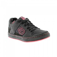 [해외]FIVE TEN Freerider Black / Berry