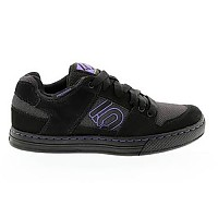 [해외]FIVE TEN Freerider Black / Purple