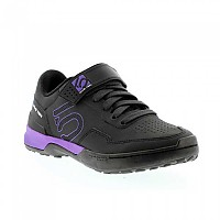 [해외]FIVE TEN Kestrel Lace Black / Purple