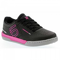 [해외]FIVE TEN Freerider Pro Black / Pink
