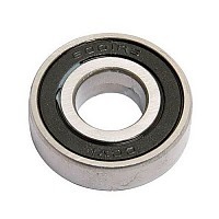[해외]FULCRUM Racing 7 Bearing Silver