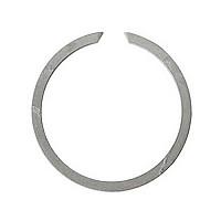 [해외]FULCRUM CC-RS008 Seeger Silver