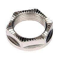 [해외]FULCRUM RM0-024 Mozzo Silver