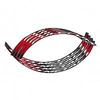 [해외]FULCRUM Kit Adhesives 1 Red Metal