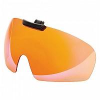 [해외]GARNEAU Lenses P09 Orange