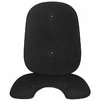 [해외]HAMAX Pad Black / For Zenith
