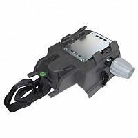 [해외]HAMAX Luggage Rack Adapter Grey / For Zenith Child Seat