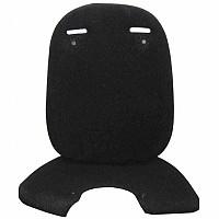 [해외]HAMAX Pad Black / For Caress