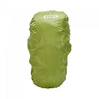 [해외]ION Backpack Raincover Olive Melange