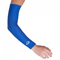 [해외]iQ-Company UV 300 Arm Sleeve Blue