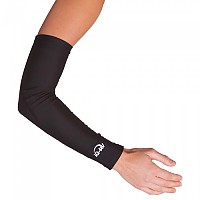 [해외]iQ-Company UV 300 Arm Sleeve Black
