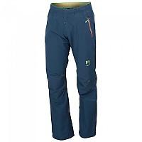 [해외]카포스 Free Shape Stone Pants Insignia Blue