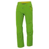 [해외]카포스 Free Shape Stone Pants Apple Green